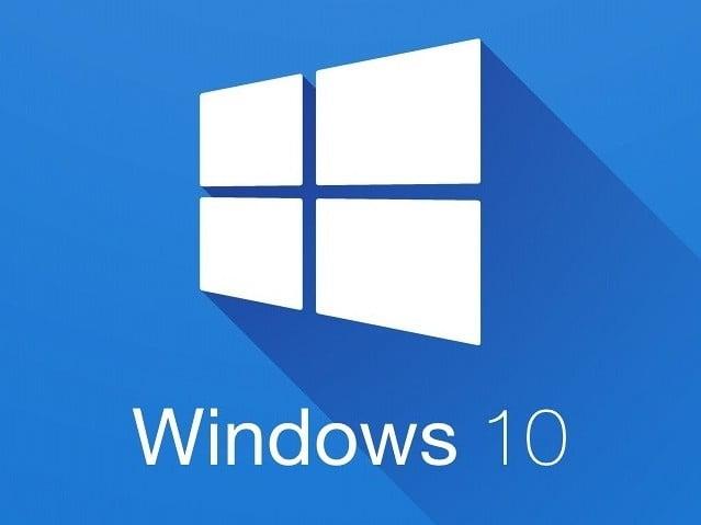 Mange nye funksjoner kommer snart i Windows 10