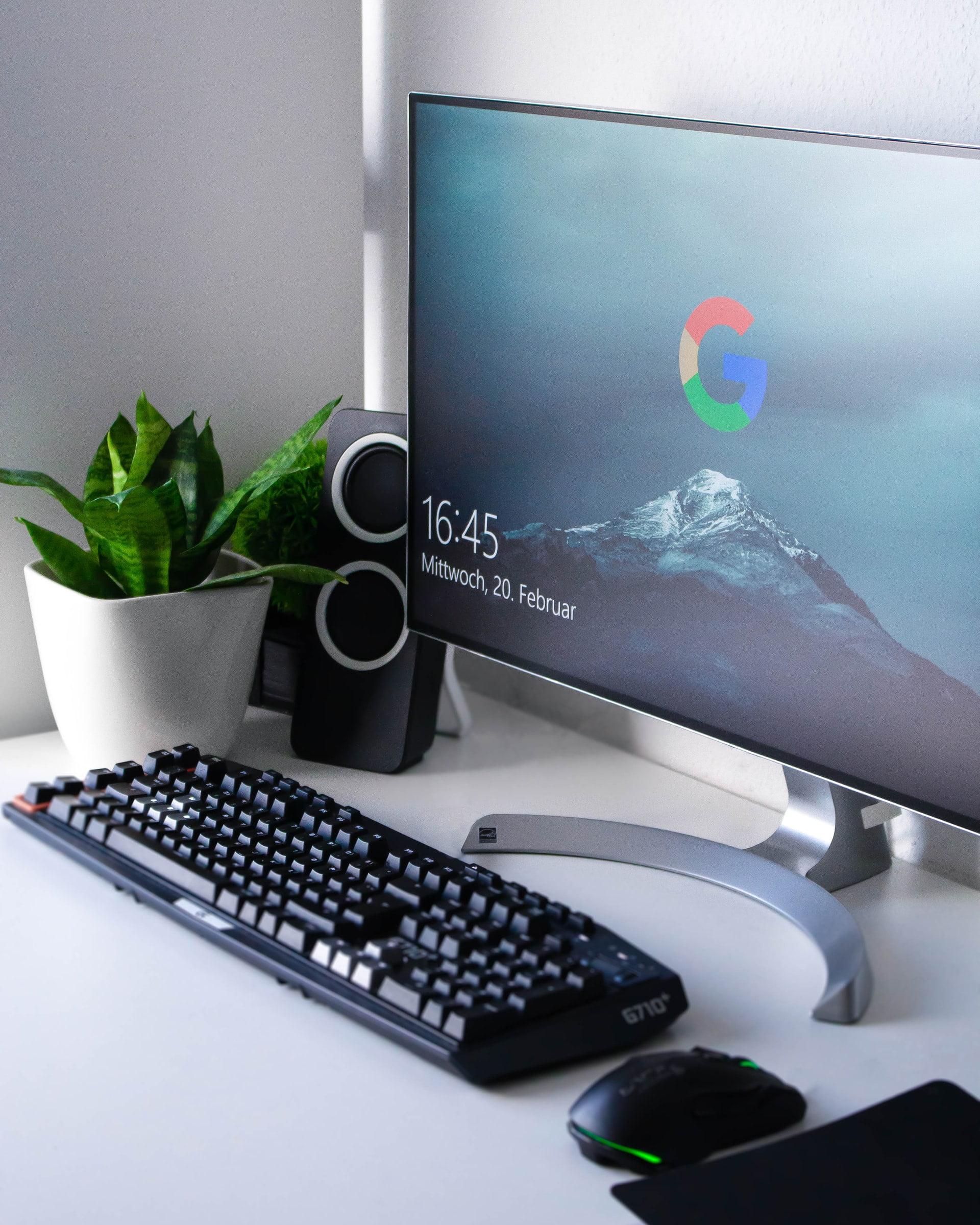 5 gode grunner til å bruke en Windows VPN